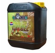 Bio Green Bio Green Calgel 10 Liter