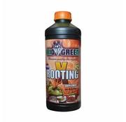 Bio Green Bio Green X Rooting 1 Liter