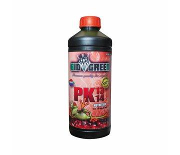 Bio Green Bio Green Pk 13-14 1 Liter