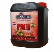 Bio Green Bio Green Pk 13-14 5 Liter