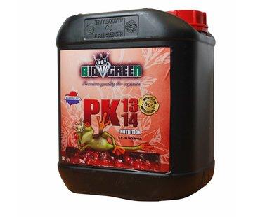 Bio Green Bio Green Pk 13-14 10 Liter