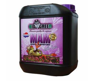 Bio Green Bio Green Mam 10 Liter