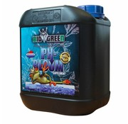 Bio Green Bio Green Ph - Blüte 5 Liter