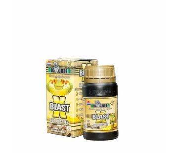 Bio Green X Blast 250 ml