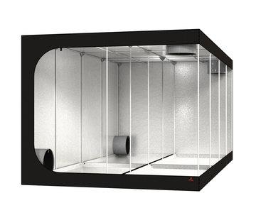 Secret Jardin Hydro Shoot 480W Growbox 480x240x200 cm R2.0