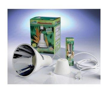Bio Green Bio Green Growlampen Set 14 Watt