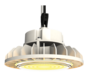 HPLED 100 Watt Grow Lampe