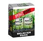Believer Pack Der Perfekte Start 2x50 ml