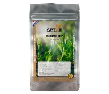 Aptus Micromix Tropf-Bakterien Bodenstimulator 100 Gramm