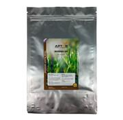 Aptus Micromix Boden Bakterien Bodenstimulator 1 Kg