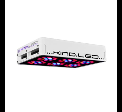 Kind Led LED Growlampe Kind Led K3 L300