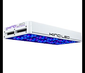 Kind Led LED Growlampe Kind Led K3 L600