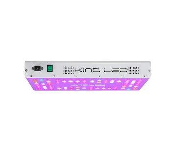 Kind Led LED Growlampe Kind Led K3 Serie 2 XL450