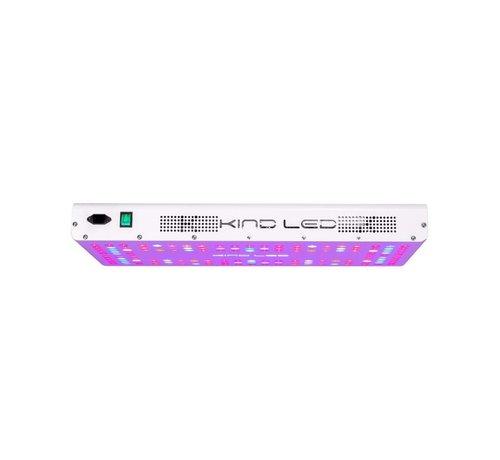 Kind Led LED Growlampe Kind Led K3 Serie 2 XL600