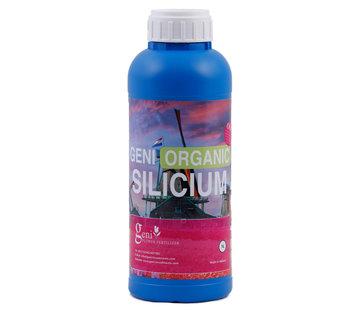 Geni Silizium Pflanzenverstärker 1 Liter