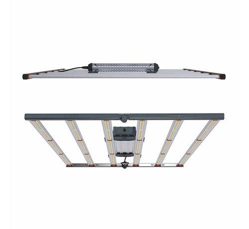 Fluence LED Growlampe Fluence Spydr 2x