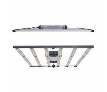 Fluence LED Growlampe Fluence Spydr 2p