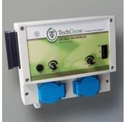 Techgrow Humi Dual Pro