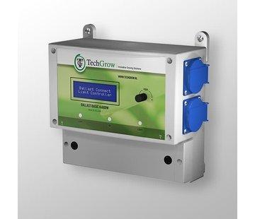 Techgrow Ballast Basis 4X600 Watt