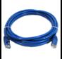 Netzwerk Kabel 15 Meter