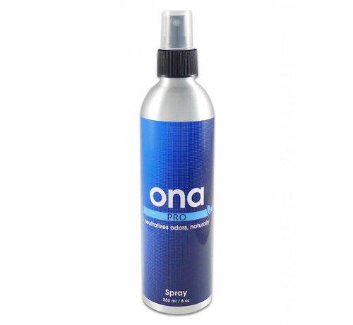 Ona Pro Spray 250 ml