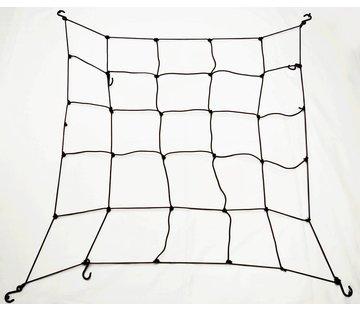 Mammoth Accessories Netz