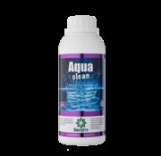 Hortifit Aqua Clean 1 Liter