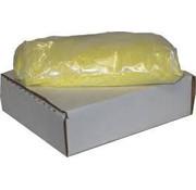 Hotbox Schwefel 2000 Gramm