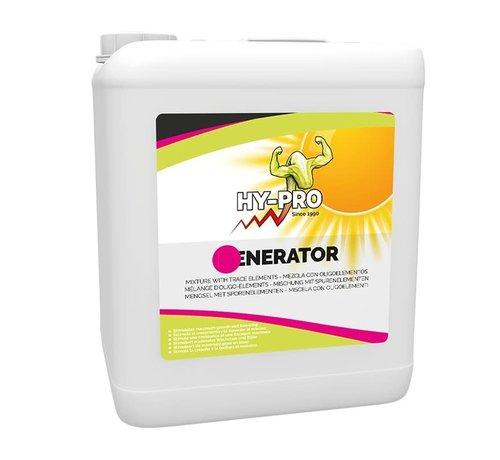 Hy-Pro Generator 5 Liter