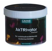 Canna AkTRIvator Granulat 250 Gramm