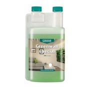 Canna Greenwall Spezial 500 ml