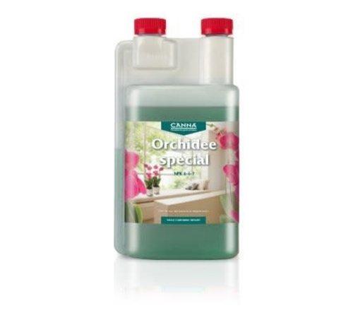 Canna Orchidee Spezial 500 ml