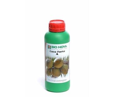 Bio Nova Coco Forte A&B 1 liter