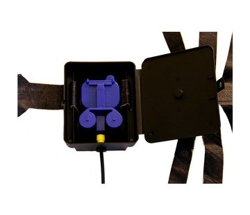 AutoPot Aquabox Straight Erweiterungskit