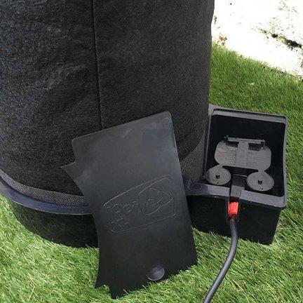 1Pot XL Smartpot Systeme