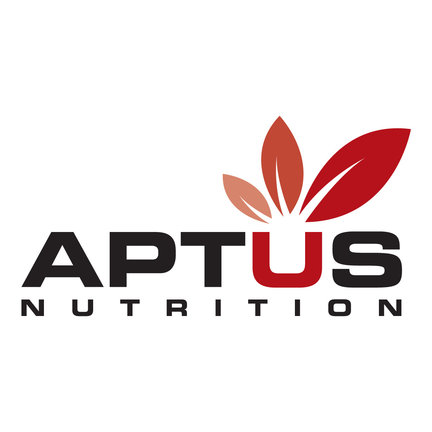Aptus All-in-One Ernährung