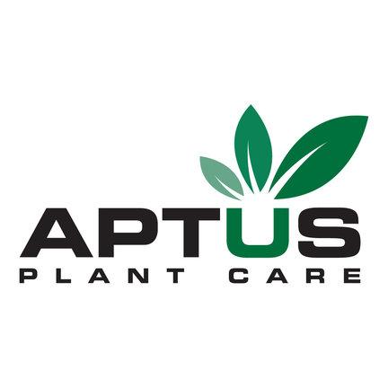 Aptus Pflanzenpflege