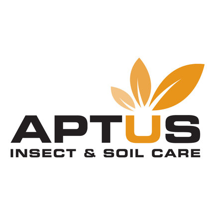 Aptus Insekten & Bodenpflege