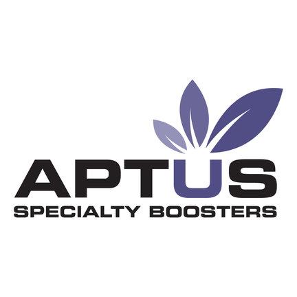 Aptus Spezial Booster
