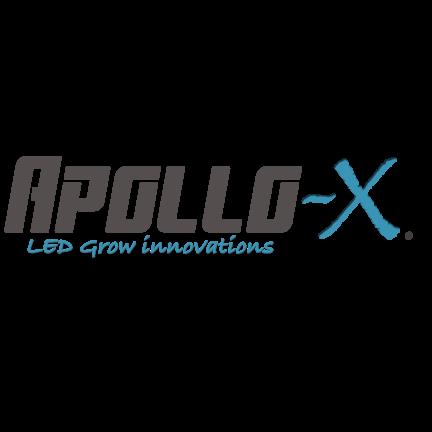Apollo LED Grow