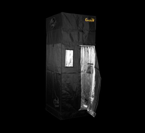 Gorilla GGT33 Growbox 90x90 cm