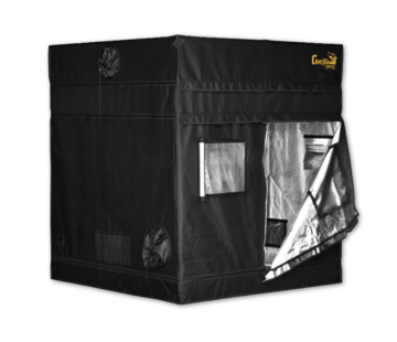 Gorilla GGT55 Growbox 152x152 cm