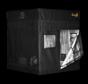 GGT55 Growbox 152x152 cm