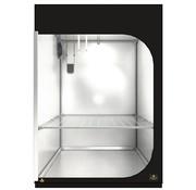 Secret Jardin Dark Room 150 R4.0 Growbox 150x150x215 cm