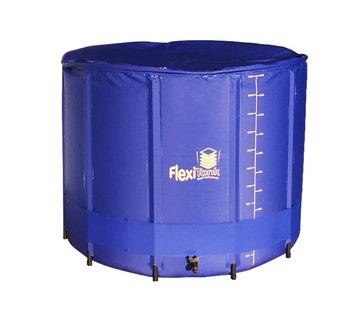 Flexitank 1000L Wassertank