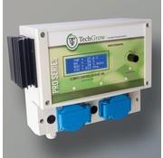Techgrow Clima Control Plus - 7A
