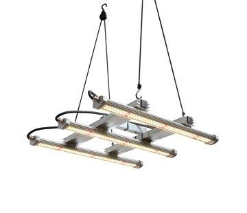 G-Tools G bars 120 Watt LED Grow Lampe