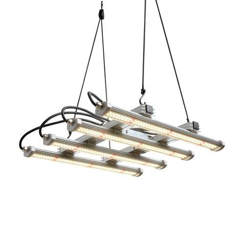 G-Tools G bars 160 Watt LED Grow Lampe