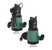 DAB Nova 180 Tauchmotor Pumpe