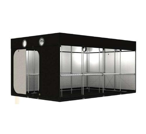 Secret Jardin Intense 480 R4.00 Growbox 470x300x233 cm
